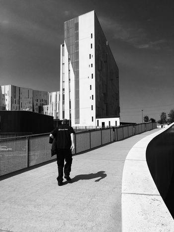 ♠ EyeEm Best Shots - Black + White IPhone Milan,Italy EyeEm City Streetphotography Happy Monochromatic Milan Monochrome Urban Photography Milano Italy Streetphoto_bw Moments Urbanphotography Black & White Street Blackandwhite Photography Girls Love ♥ ♠️