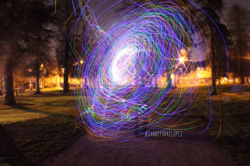 you always have a beginning || Los Angeles ,Westwood Ca, Check This Out Taking Photos Westwoodvillage Losangeles Likeforlike Lightpainting February Photographer Photography Lightpaintingphotography Picoftheday