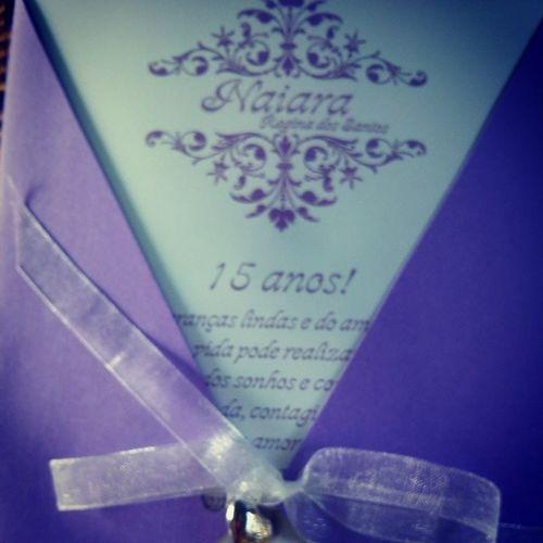 Nai  Convite15