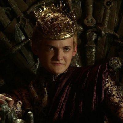 Ååååh! Absolut bästa men samtidigt hemskaste avsnittet av dessa säsongerna!! Håll ut Tyrion, we love Shae to! Gameofthrones Love