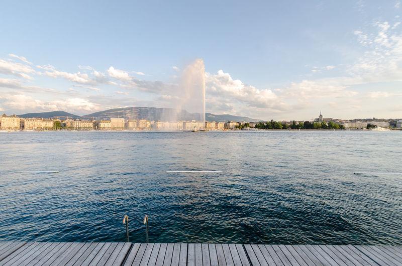 Geneve,
