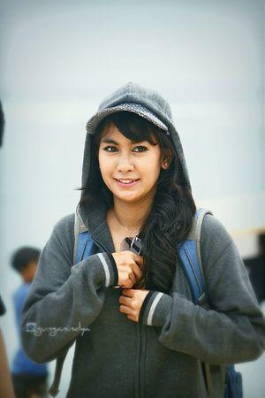 Anisa Rahma, my perferctionis.. Modelphotography ModelPhotoShoot Denpasarbali