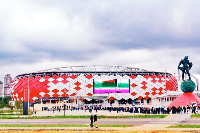 Fcsm ФКСМ Спартак Spartak