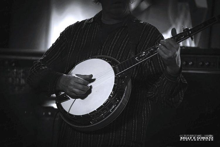 Banjo Banjo