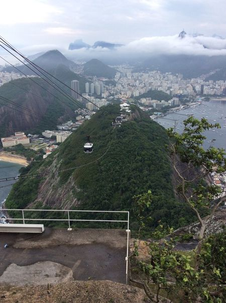 All the way up!!! Brazil Usnavy Iphonephotography