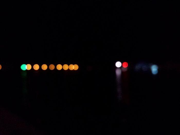 Luces y sombras Enfocae EyeEm Best Shots PicFeeling EyeEm Best Shots - Night Photography