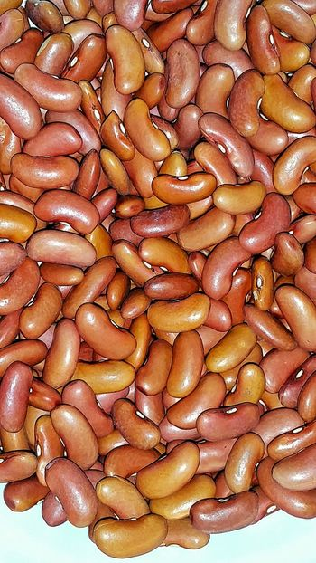 Backgrounds Full Frame Freshness Food Large Group Of Objects Healthy Eating Close-up Kidney Beans Macro Beans Cooking Dried Beans Macro Food Red Beans Macro Photography Ingredient Shapes And Forms Shapes Contrasts Healthy Food Cooking Ingredient Cajun Seed Freshness Close Up