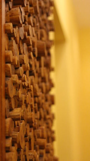 Wood - Material Wooden Texture Wood Art Wooden Structure Woodwork  Woodframe Mckinleyhill Venicepiazza UncleCheffy Hanging Out Taking Photos Lovelovelove Happinessoverload Eyeemphotography Food And Drink Qualitytime Enjoying Life Time To Relax Eyeem Philippines Outdoors Architecture Check This Out EyeemPhilippines Philippines EyeEmBestPics