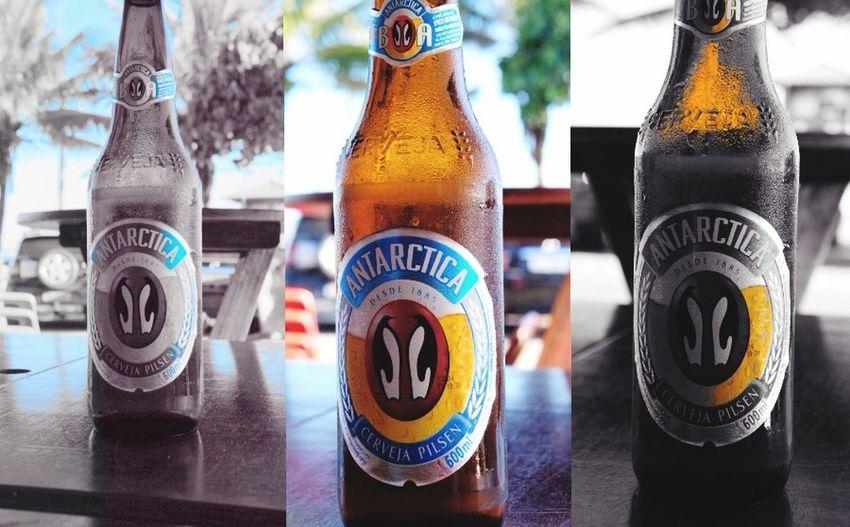 Itaúna Summer Beach Praia Playa Cerveja Beer Cerveza Brazil Popular Photos Colour Of Life