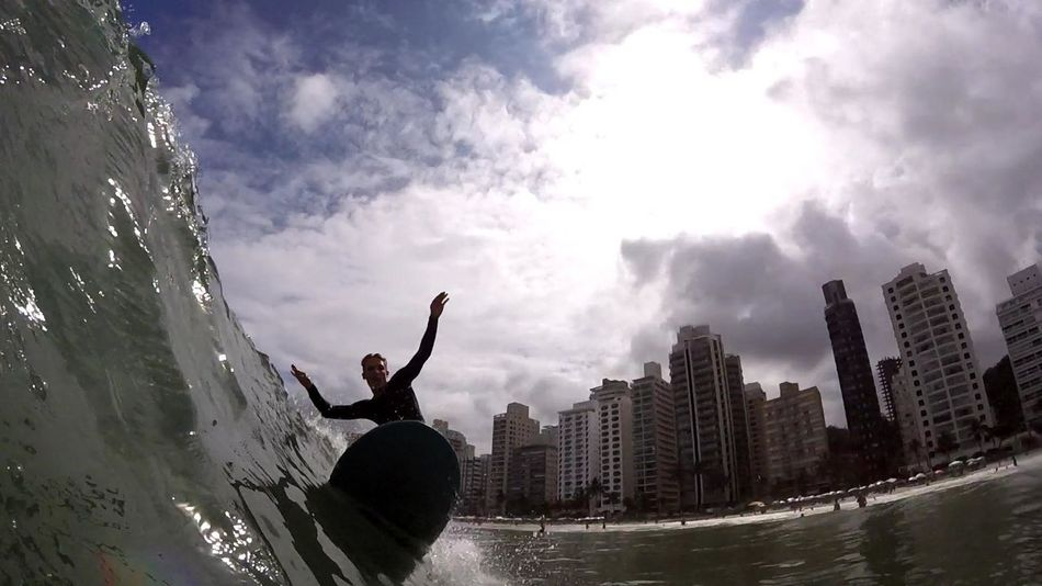 Waves Aloha Surf's Up Oceanatlantic Facebook Surfdepeso Longboarding Longboardlife Longboard Goprohero+lcd Gopro Mahalo Blue Wave 18-030 Surf ILoveWater Sea Water Firmlyplanted Ohana Guarujá Asturiasbeach