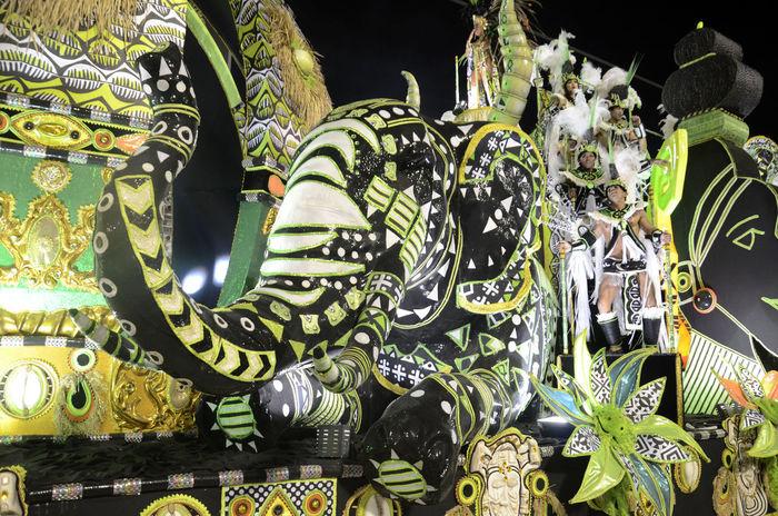 Alexandre Macieira Art Brasil Brazil Carnaval Carnival Colors Of Carnival Creativity Culture Dance Festa Império Serrano Marquês De Sapucaí Music Party People Rio Rio De Janeiro Samba Sambodromo Sapucai Tradition