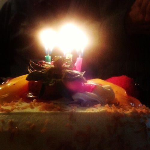 Happy B-Day Sweetie!... Bday Husband 29 Familyties
