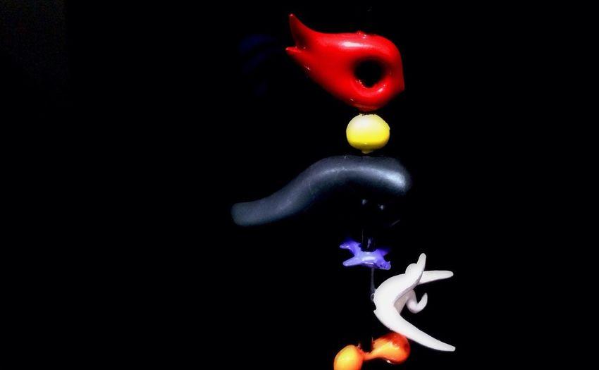 Taro Okamoto Art Piece Collection 何だ これは!