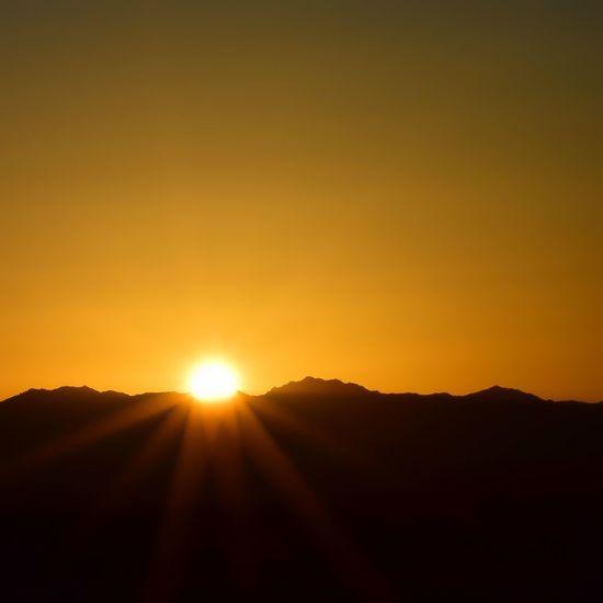 Pastel Power Sunrise Arizona Desert Colors Desert Desert Landscape Natural Beauty Nature Deserts Around The World