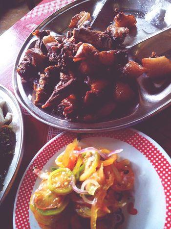 Foodie Africa Meat! Meat! Meat! Carnivore Kenya Africa Foodie Munchies Popular Photos