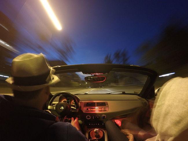 Cabrio z4 nightride. Z4 Latvia Saulkrasti Cabrio Nightride Cabrio Ride Night Ride n Night Driving Car Driving First Eyeem Photo Finding New Frontiers Boy And Girl