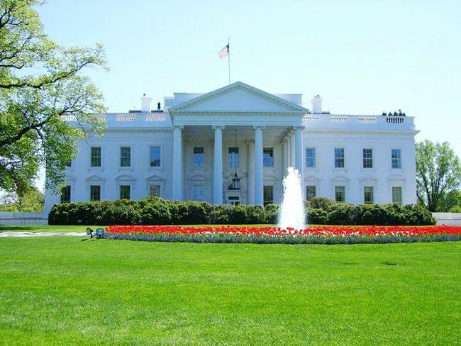 White House National Mall DC U.S. Capitol National Washington, D. C. Washington DC West Wing President Of The United States Of America President