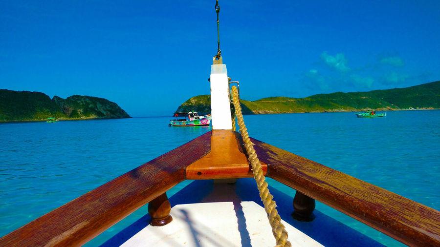Espetaculoso Fotos De Celular Paraíso Praia Tranquility Viagem Vida Water