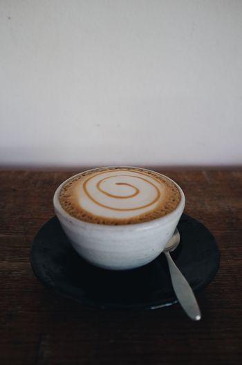 Coffee EyeEm Selects Coffee Coffee - Drink Coffee Cup Drink Food And Drink Mug Cup Table Still Life Hot Drink Cappuccino