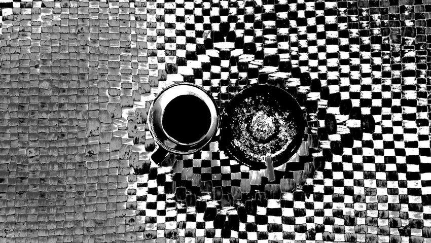 Black coffee Blackandwhite Black & White On A Break Indonesia_allshot Enjoying Life Hello World Popular Photos Self Portrait Meeting
