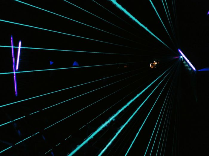 Nofilter Lightmovefestival Fluo  Check This Out Phonecamera