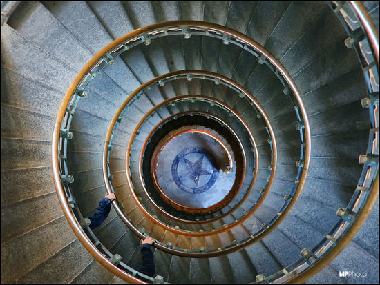 Eye4photography  EyeEm Best Shots Architecture Lighthouse