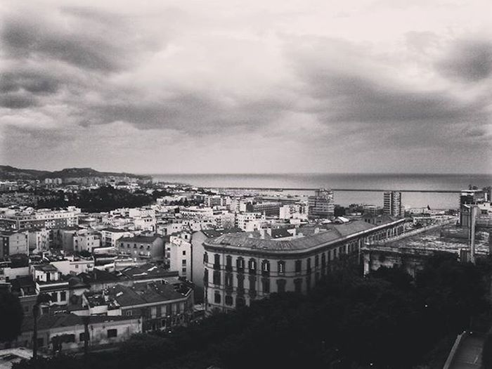 Cagliari Blackandwhite Bnw_sardinia Bnw Loves_sardegna Loves_cagliari Clouds Sea Sky Architecture Architectureporn Amazing Blacknwhite IG_PERLAS Loves_United_Sardegna Loves_united_cagliari Instasardegna Sardegna Italy Bestsardegnapics Sardiniaexperience Vivosardegna Grazieadiosonosardo Sardegnaofficial Igerscagliari ig_cagliari city sardiniaexp tagsforlikes sardegna_super_pics