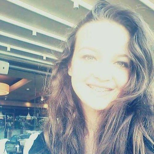 Smile ✌ My Cousin Hi! Hello World Sexy Girl Love ❤ Blue Eyes Hi! Cool My Friend ❤