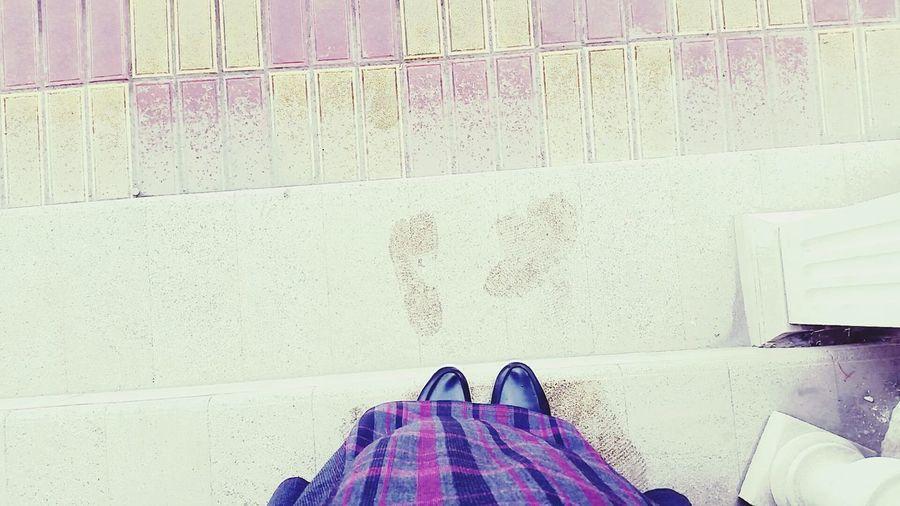 солнце Shoe Low