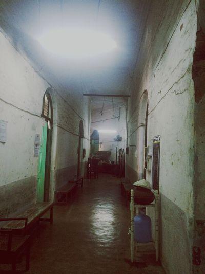 DowntownYangoon TownshipCourt