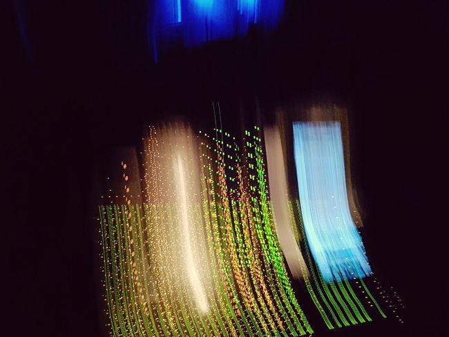 Night Illuminated Mistakesarestillcool Mistake Glitch Glitch Experiment Glitchart Colorful Colorsplash Colors Neon Night Lights Night Life Neon Life