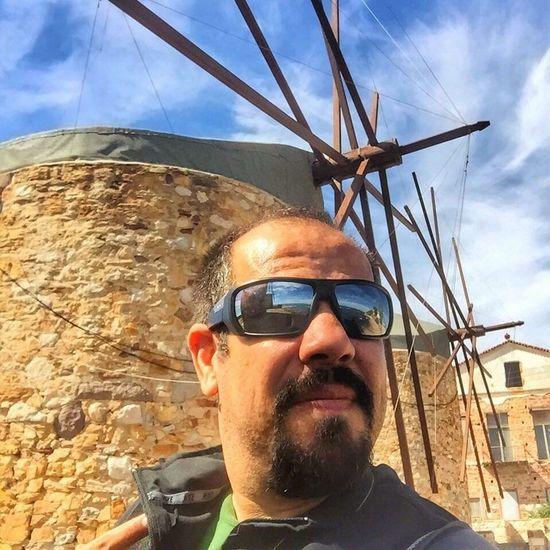 Chios Chios Greece Sakız Adası Greece Greek Islands Selfi Self Portrait Selfie ✌ Selfie Portrait ThatsMe Thats Me ♥ Thats Me :) Foto Fotografia Fotography Fotograf