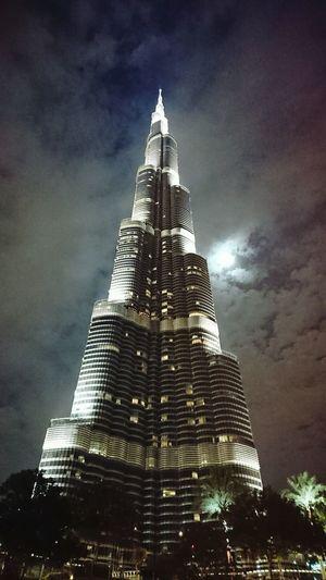 برج_خليفه دبي دبي تصويري Dubai Dubaicity Dubai Streetphotography Dubai Burj Khalifa Burj Khalifa Downtown Dubai