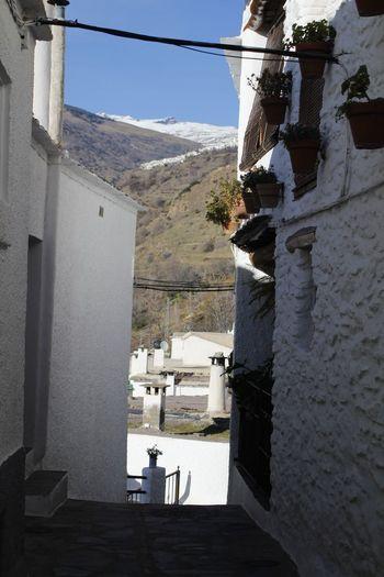EyeEm Selects Alpujarra Granada #Granada Spain♥ Mountain Nature Photography