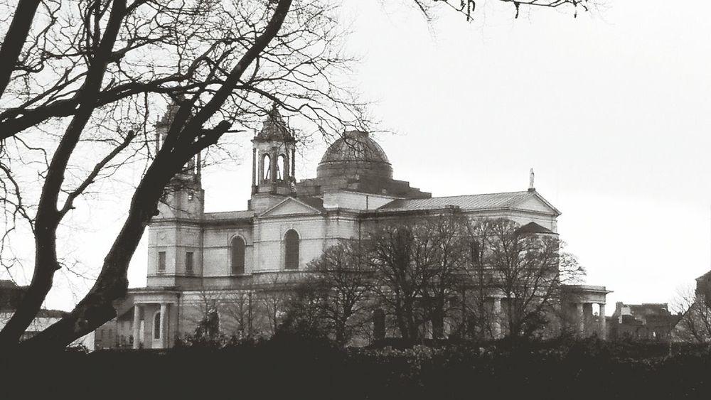 athlone Here Belongs To Me Churches Athlone My First Week At EyeEm Ireland🍀 The Architect - 2016 EyeEm Awards