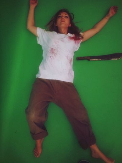 Querida Shooting Trailer trailer Taking Photos shooting Blob Elteide #lapalma #tenerife #islascanarias #canaryislands #spain