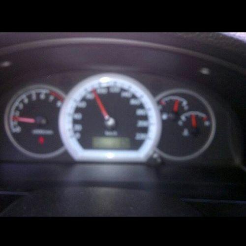 Car Driving Tagmo3