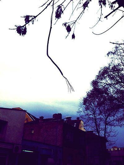 Idontknow Justfeelit Itsnotgood ButIlikeit Kinda So Thanks Sky Notaphotographer Just Pretending