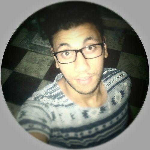 Mohamed Elyamanei Hi First Eyeem Photo