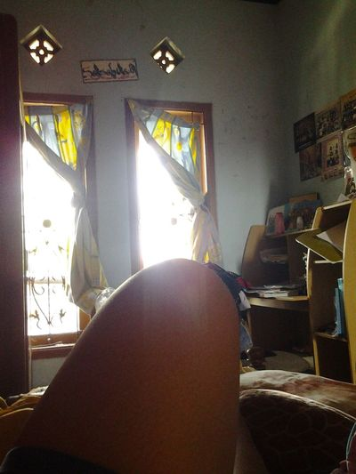 finaly bedroom Relaxing