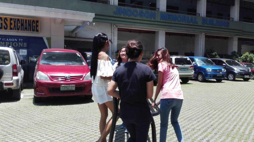 CIV155PX Bohemian Fashion Behind The Scenes Walong Bibe Nuartapp