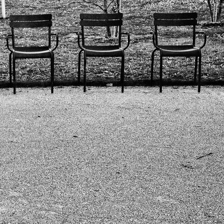 Yalta 2016 Blackandwhite Eye4black&white  Paris Showcase: January Eye4photography  Streetphotography Street Photography Check This Out Streetphoto_bw EyeEm Best Shots Chair