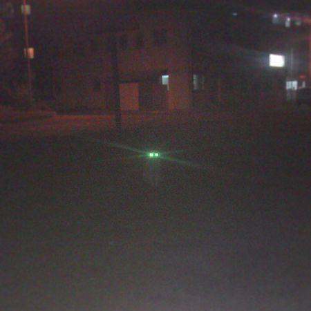 Splinter Cell den fırlamış :D:D Splintercell  Kedi Cat Instagood