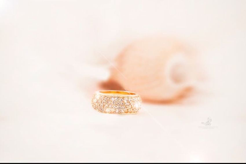 Shining dreams Photography Studio Shot Fashion Beauty StillLife Al Qatif Wedding Photography Ring Model Barty  Goodmorning Girls Indoors  Close-up