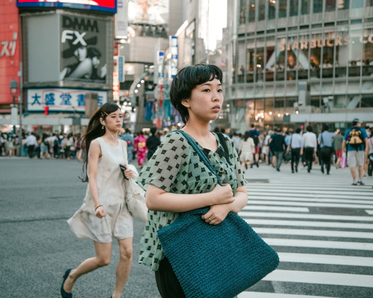 tokyo streets Shibuya Shibuya Crossing Streetphotography Street Street Photography Street Life Tokyo Tokyo,Japan Tokyo Street Photography City City Street City Life Street People Only Women Adult Walking Pedestrian Crowd Mobility In Mega Cities Adventures In The City The Street Photographer - 2018 EyeEm Awards