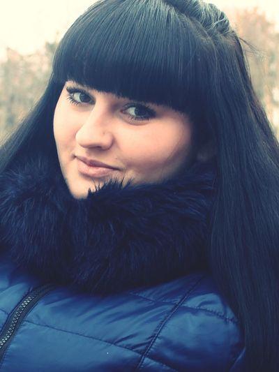 Хорош ее настроение) Followme Happy Holidays! Russia Hi! Happiness ♡ Girl January2015 Like Followers That's Me