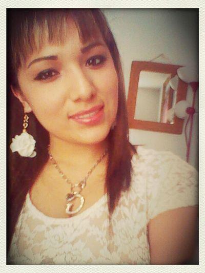 Good Mood ;-)
