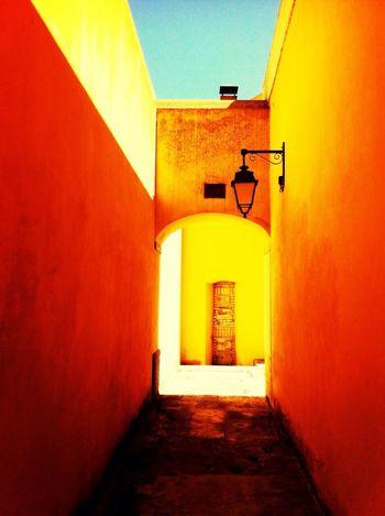 Dream On Architectural Detail Portugaloteuolhar EyeEm Best Shots PicFeeling