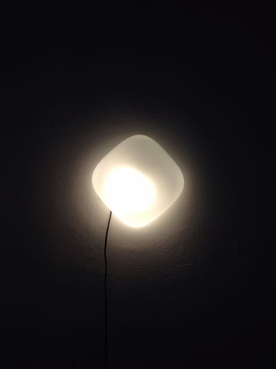 Turn off the light - Electricity  Sun Illuminated No People Low Angle View Lighting Equipment Light Bulb Technology Indoors  Solar Eclipse Nature Close-up Sky Day Minimal Essential Turnoffthelights