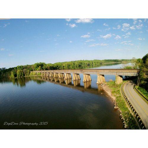 AriesBlackbirdX10 Aerialphotography Leesylvania Park Drone  Quadcopter AriesBlackbirdX10 Dronephotography